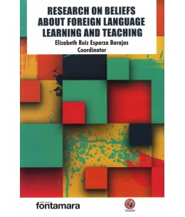 RESEARCH ON BELIEFS ABOUT FOREIGN LANGUAGE LEARNING AND TEACHING